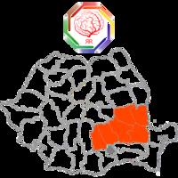 Muntenia Nord