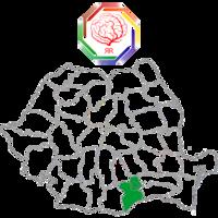 Muntenia Sud
