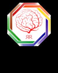 PROGRAMUL partidului ROMÂNIA RAȚIONALĂ (ЯR)